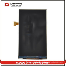 """4.5"""" inch Mobile Phone IPS LCD Display Digitizer Screen Replacement For Lenovo A516"""