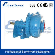 Best Price Heavy Duty Sand Pump (ES-4D)