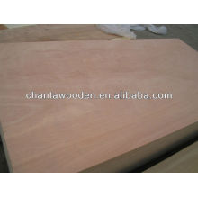 9mm cheap UAE market bintangor commercial plywood