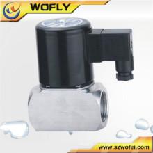 120v Magnetventil Wasser Waschmaschine