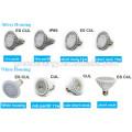 PAR 38 16W led spotlight PAR38 TUV ,ULlisted ES cerificate energy saving led bulb