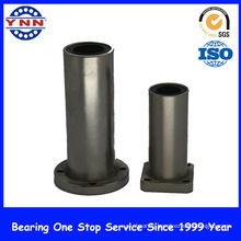 Stable Performance Sliding Bearings/Lined Sliding Bearings