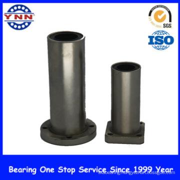 Stable Performance Sliding Bearings/Lined Sliding Bearings