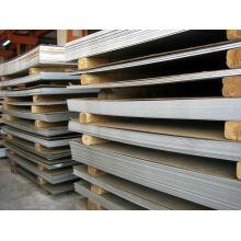 Für die Bauindustrie alle Größen Aluminiumblech