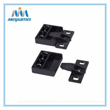 Big discounting for Panel Connection Clip Furniture Fixings Fasteners for Panel Connection supply to Netherlands Suppliers