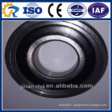 Germany brand Radial insert ball bearings BE40 for Rolling and plain bearings