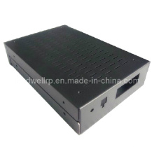 Blech-Prototyp für Verbraucherprodukt (LW-03003)