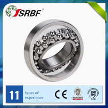 1300 1301 1302 1303 Self-aligning Ball Bearing