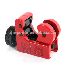 Original Stanley Cable slitter, heavy duty copper pipe cutter, internal pvc pipe cutter with cheap price