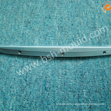 OEM zinc die casting window handle