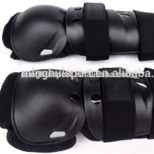 2018 Motorcycles Elbow Knee Pad,Riding Elbow Knee Pad,Motorcycle Knee Support