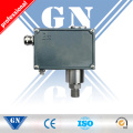 Pressure Switch for Water Heater