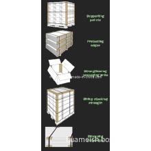 Edge Boards / Edge Protectors / Palllet Board