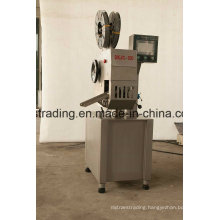 Sealing Machine /Sausage Clipping Machine/Food Machine/Food Processor