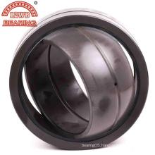 Maintenance Radial Spherical Plain Bearings (GE...ES)