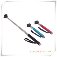 Selfie Stick Monopod for Promotional Gifts