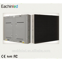 Indoor full color die casting rental P5 LED display panel LED video wall China LED display