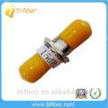 ST 15 dB Atténuateur à fibre optique à code fixe pour télécommunication