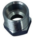 Customize Stainless Steel Precision Automotive Parts