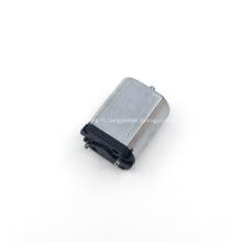 FF030 Micro moteur à courant continu 12 volts