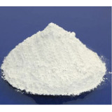 Agmatine Sulfate/CAS: 2482-00-0
