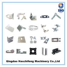 Metal de alta qualidade da precisão que carimba as peças