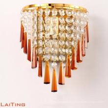 Kristallwandlampen des europäischen Stils für Hauptleuchter 32401