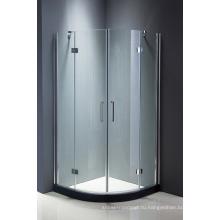 Сантехника Простые Душевые Двери