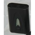 Heated Ski Gloves Battery 7.4v 3400mAh (AC224)
