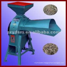 30kw Straw crusher/crushing machine popular in China
