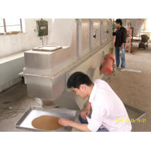 Sugar Drying Equipment