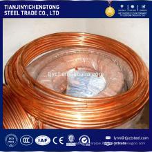 1 kg copper price in india copper coil pipe / round square rectangular copper tube