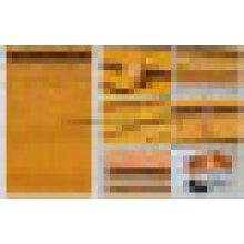 Persianas venecianas de tilo - Cortinas de ventana