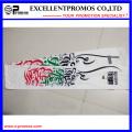 Горячий продавая шарф самого лучшего качества полиэфира (EP-W9067)