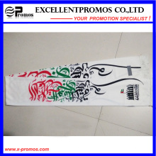 Hot Selling Best Quality Polyester Scarf (EP-W9067)