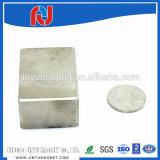 N52 Neodymium Square Cube Magnet Price