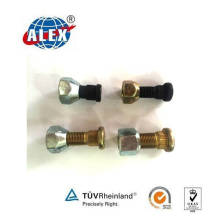 Customized Farm Machinery Bolt