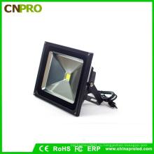 Хорошее качество Водонепроницаемый 50W светодиодный Прожектор