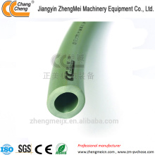 High quality Aquaculture Sinking airline hose