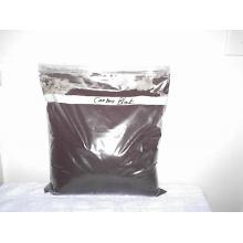 Negro de carbón N220