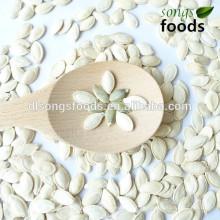 Comprar nueva cosecha de semillas de calabaza en Shell