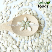 Buy new crop Pumpkin Seeds In Shell