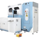 Excellent Type Of Bealead 818B Filling Machine