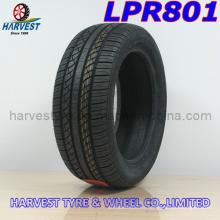 Neumáticos de coche permanentes 195 / 50r15