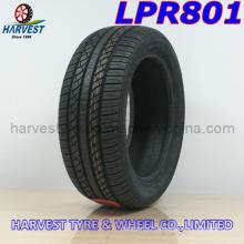 Permanent 195/50r15 Car Tires