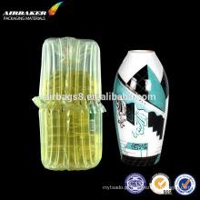 Airbag inflável preço de fábrica para o recipiente / Air Bag esteiras, esteiras de proteção ar saco