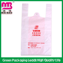 China factory price plain shopping bags jewelry pouches