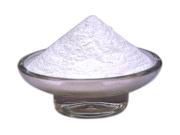 Ammonium molybdate 99% fertilizer AQM ADM AHM