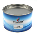Automotive Polyester Putty for Car Repair