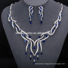 large costume jewelry necklace make costume jewelry necklaces fine jewelry necklaces